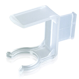 Transit Clamps