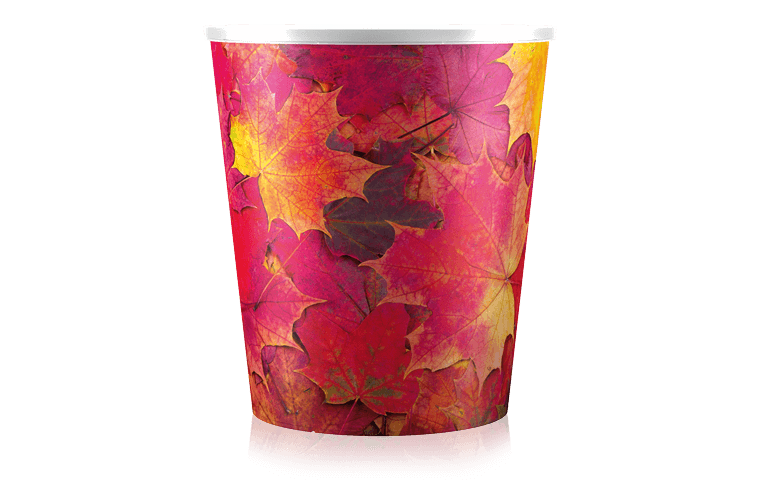 Slider Coverpots Herbst3