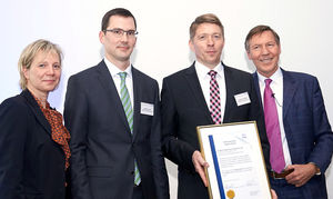 Famac Nestle Supplier Award Beitragsbild1