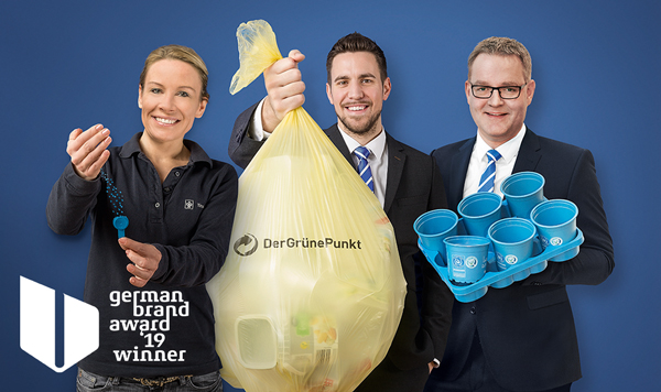 Blog GermanBrandAward Ppblue 2019