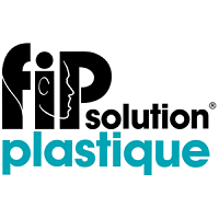 Fip Solution Plastique Logo 3456